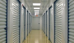 Carling Dymon Storage Units
