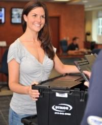 eco-friendly moving boxes Ottawa