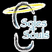 Soles4Souls-Logo-Transparent