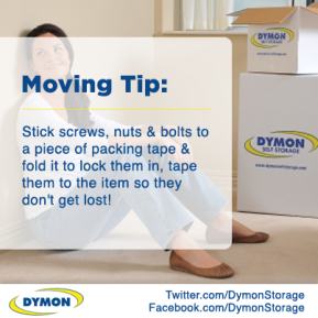 Dymon-MovingTip1