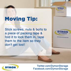 Dymon-MovingTip1