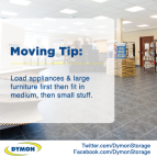 Dymon-MovingTip3