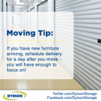 Dymon-MovingTip5