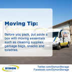 Dymon-MovingTip7