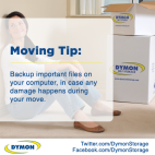Dymon-MovingTip8
