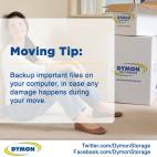 Dymon-MovingTip8