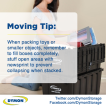 Dymon-MovingTip9