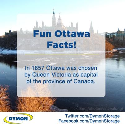 Dymon-OttawaFact2